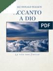 Accanto_a_Dio_s