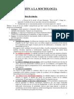 Resumen_ Int[1]. Sociologia
