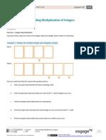 math-g7-m2-topic-b-lesson-10-student