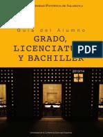 GuiaAlumno13_14