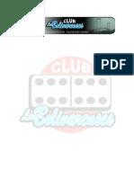 Club Bolivarenses10