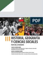 Historia 3º Medio.pdf
