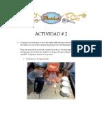 ACTIVIDAD # 2.docx