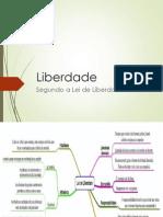 2014.26.07 - Evangelização Bezerra - Liberdade 01