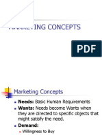 mktgconcepts-ultimate090826122232-phpapp01
