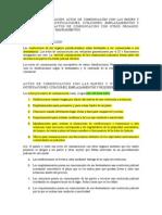 9. ACTOS DE COMUNICACIÓN.pdf