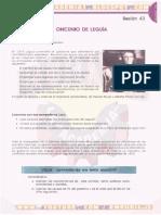 HISTORIA Oncenio de Leguia