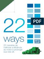 WEG-w22-motor-trifasico-22-ways-mercado-brasil-50024510-catalogo-portugues-br.pdf