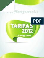 Tarifario-2012-con-sábado(2)