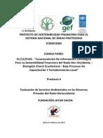 Evaluación de Servicios Ambientales.pdf
