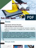 INTRODUCAO A FISICA.pptx