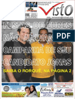 vdigital.313.pdf