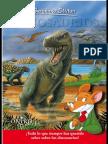Dinosaurios - Geronimo Stilton.pdf