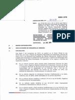 DDU 273_Responsabilidades de Profesionales - Ley ITO.pdf