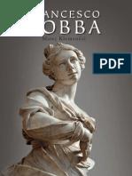 Francesco Robba title page