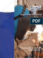 Manual Curso Regular u02 Shig