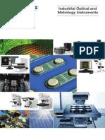 Microscope_Overview.en.ver1d.pdf