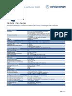 SPIDER 1TX1FX-SM.pdf