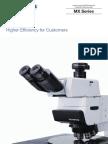 MX_Semiconductores.pdf