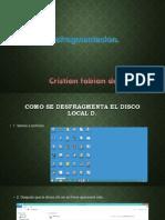 Cristian Fabian Devia Ortiz