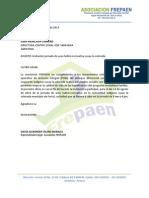 oficio_invitacion_actividades