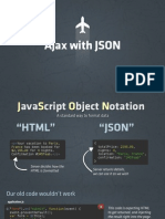 jquery-part2-3-2-small