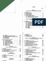 Estadística y Probabilidades - Mitacc Meza.pdf