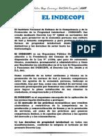 EL_INDECOPI