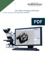 OLYMPUS_Stream_Software.pdf