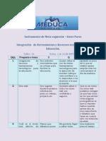 metacognicin