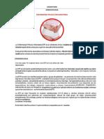 ENFERMEDAD PELVICA INFLAMATORI2