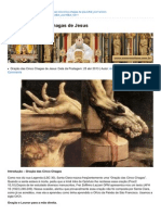 Amormariano.com.Br-Orao Das Cinco Chagas de Jesus