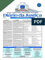 diario_10-01-2012