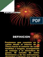 Vulcanismo.ppt