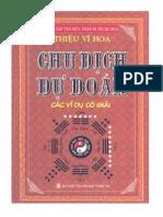 Phapmatblog Chu Dich Du Doan Cac Vi Du Co Giai