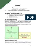 Guia Matematicas
