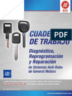 Cuaderno de Trabajo Sistemas Anti Robo de GM.pdf