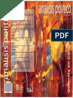 Análisis Político No 78.pdf