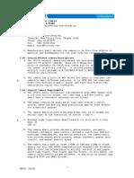 ip8332-descrição