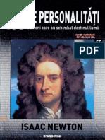 055 - Isaac Newton