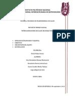 Proyecto PTC
