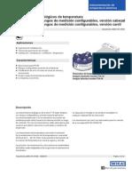 Wika PT100_TE1903.pdf