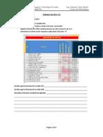 Excel 2010 - Trabajo t31 (1)