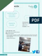 [HCDN] - 09/09/2014 - Familia, Mujer, Niñez y Adolescencia