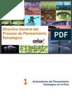 directiva_-_resumen.pdf