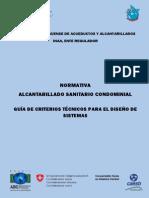 GUIA DE CRITERIOS TECNICOS PARA EL DISENO.pdf