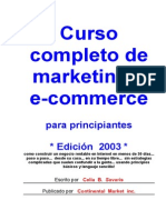 Curso Completo E-Marketing.pdf