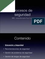 01-Procesos de Seguridad