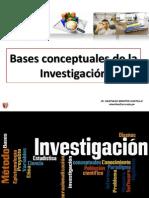 2.Bases.conceptuales