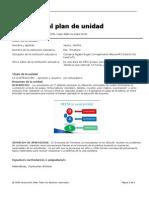 plan unidad t 11
